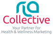 OTC Health & Wellness Marketing Agency - RLA Collective - Celebrates 30th Anniversary
