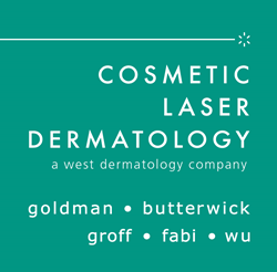 cosmetic-laser-dermatology-west-dermatology-merger