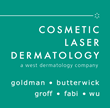 Cosmetic Laser Dermatology Merges with West Dermatology, Dr. Mitchel P. Goldman to Serve as California Medical Director