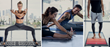 MANDUKA® Unveils Fall 2016 Apparel Collection