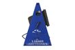 Class 1 Division 2 Hazardous Location Work Light that produces 36,000 Lumens