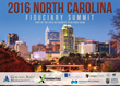 North Carolina 401(k), 403(b), and Retirement Plan Leaders Gather for the 2016 North Carolina Fiduciary Summit