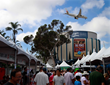 Calling All Volunteers for a Balboa Park Cultural Partnership 2-day Maker Faire Festival