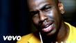 Boyz II Men/Sony/Epic Label Talent, Uncle Sam Releases Global Hit Titled 'Free' - R&B Music/90s R&B