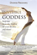 Desiree Marie Leedo Launches New Marketing Push for Debut Book, 'Invisible Goddess'