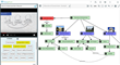 Ideaphora Launches Concept Mapping Tool for Digital Teaching and Learning