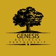 Genesis Business Partnership Network in California