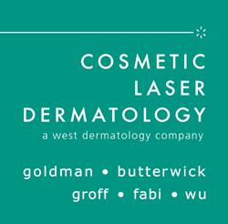 cosmetic-laser-dermatology-west-dermatology-merger