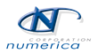 Numerica's Lumen Platform, Serving Thousands of Former Coplink Users, Available Nationwide