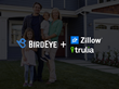 BirdEye Adds Zillow and Trulia Reviews to its Network