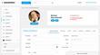 DiveCentre24 Customer profile