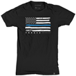 Forged® Hosts Nationwide Fundraiser for Family of Fallen San Diego Police Officer, Jonathan 'JD' DeGuzman.