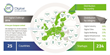234 startups from 25 European countries are in the running for EIT Digital Challenge 2016
