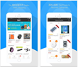 Gearbest Launches New iOS Fashion App