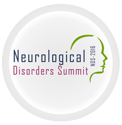 Neurological Disorders Summit at Baltimore