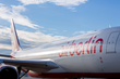 airberlin introduces additional service from San Francisco for Summer 2017