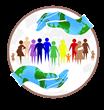 Global Platform Launches Online Community – Our Virtual Village™