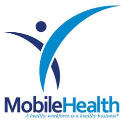 Occupational Health Florida