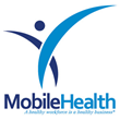 Mobile Health Expands Occupational Healthcare Operations into New Florida Locations