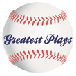 Introducing Sportraits™: See the Greatest Plays In Major League Baseball