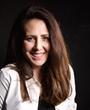 Allisyn Wheeler Named President of Meers Advertising