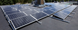 Steen Engineering | Solar Power System