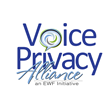The Executive Women's Forum on Information Security, Risk Management & Privacy Announces the Publication of Developer Innovation Toolkit for Voice Enabled Tech