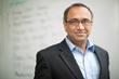 Sanjay Sarma Added as a Keynote at Elliott Masie's Learning 2016