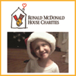 The Provisor Group Initiates Charity Campaign in Collaboration with Ronald McDonald House to Support Local Children and Their Families