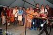 Coral Reefers and John Frinzi Band