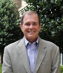 Roger Posacki, PlayCore President