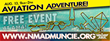 AMA to Host Aviation Adventure Day in Celebration of National Model Aviation Day