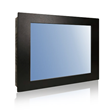 PMS7935 Panel PC Frontview