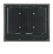 "PMS7610 10.4"" Low Power Panel PC Backview"
