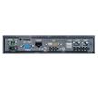 """PMS7610 10.4"""" Panel PC  I/O View"""
