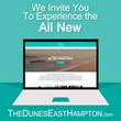 Luxury Drug Rehab Center in New York Debuts Revamped Design, Navigation on Its Website