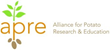 FoodMinds Named Agency of Record for Alliance for Potato Research and Education Nutrition Research Programs