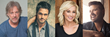Darryl Worley's Tennessee River Run Welcomes Chuck Wicks, Kellie Pickler and Randy Houser to 15th Anniversary Concert