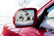 Clear View will help make driving safer in any snowy areas.