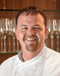 Maine's Inn by the Sea Welcomes Andrew Chadwick as Executive Chef for Sea Glass