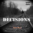 "New York Recording Artist Koree Reed Releases New Mixtape ""Decisions"""