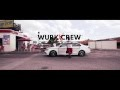 Khing Jus Wurk - Keep Getting Money
