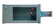 Smart Tweezers Calibration Fixture Revision 3