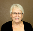 Sharon Darcy Retires from Pathfinders of Oregon