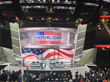 Powersoft Audio Electrifies Two National Conventions