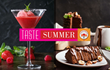 Summer Savings Continue With The Taste Of Summer Rancho Mirage Sweets Week
