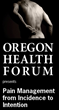 National University of Natural Medicine & Oregon Health Forum Host Health Panel on Opioid Addiction