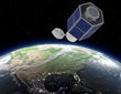 NASA and Hera Systems Enter into Space Act Agreement