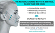 Holcomb – Kreithen Plastic Surgery and MedSpa Launches Silhouette InstaLift™—The Natural-Looking Way to a New Face in Under One Hour—in Sarasota and the Tampa Bay Area