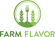 FarmFlavor.com Promotes U.S. Agriculture to Consumer Audience via Mobile-Friendly Website
